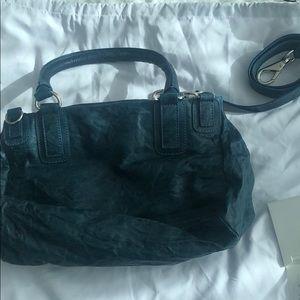 Givenchy Bags - Ginvenchy MD Pandora Pepe
